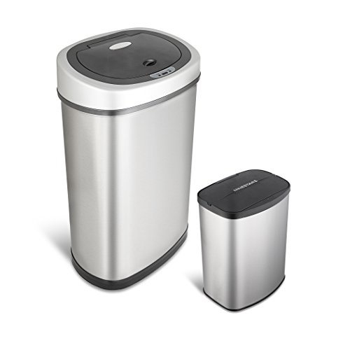 nst trash can - 4