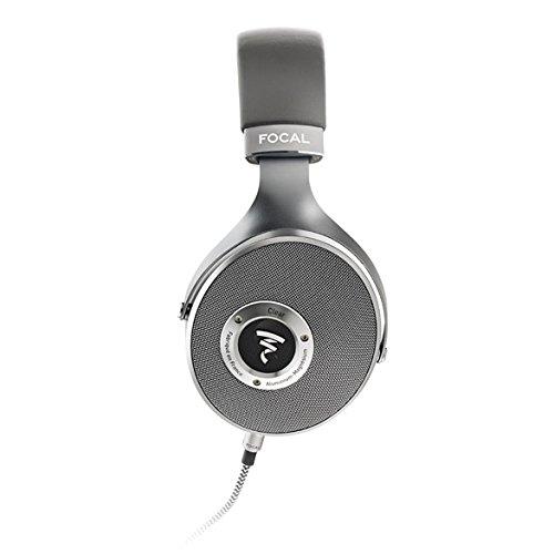 41MjXa1IfIL - Focal Clear Headphones