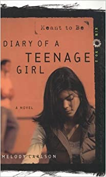 \DJVU\ Meant To Be (Diary Of A Teenage Girl: Kim, Book 2). Local Enjoy pleased company Combate SPRING tenes