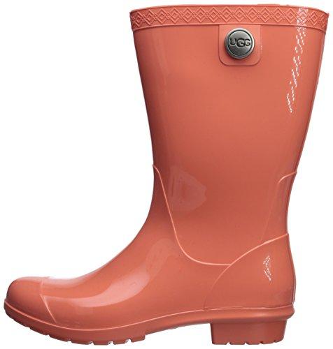 UGG Australia Women's Sienna Rain Boot