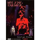 Mylene Farmer: Avant Que l'Ombre... a Bercy