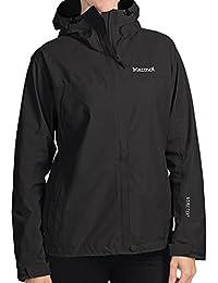 Women's Optima Gore-TEX Rain Jacket