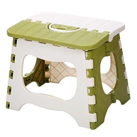 Cool Amazon Com Fragil Tox Plastic Folding Chair Portable Bralicious Painted Fabric Chair Ideas Braliciousco