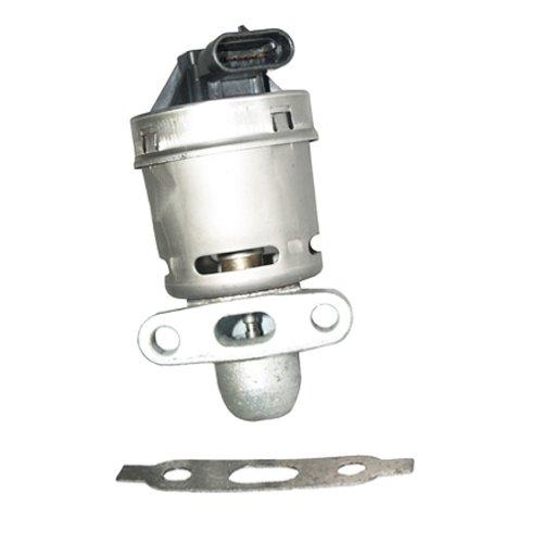05 equinox egr valve - 8