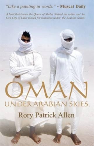 oman-under-arabian-skies