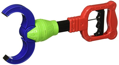 Toy Claw - 8