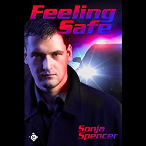Feeling Safe Audiobook