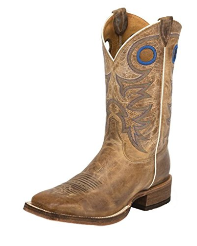 l Sq Beige Chievo Boots 6EE ()