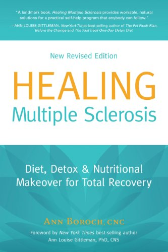 healing-multiple-sclerosis-new-revised-edition-diet-detox-nutritional-makeover-for-total-recovery