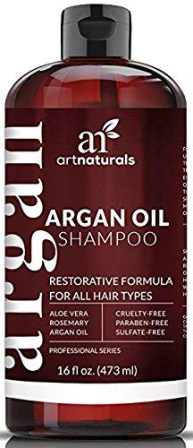 Art-Naturals-Moroccan-Argan-Oil-Shampoo-for-Women-Men-and-Teens-16-Oz