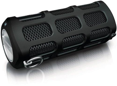 Philips ShoqBox SB7200 Bluetooth Wireless
