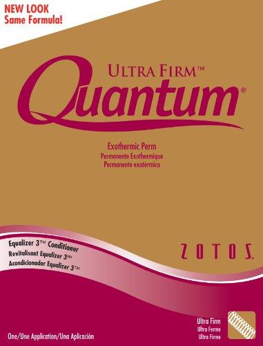 Quantum Kit - 2