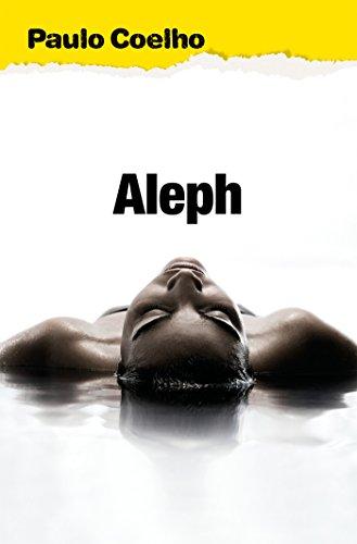 Aleph Paulo Coelho Ebook