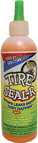 berryman-1308-seal-r-tire-sealing-compound-8-oz-squeeze-bottle