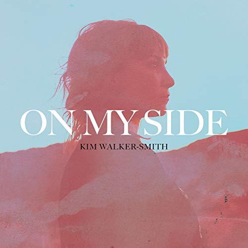 On My Side (Kim Walker)
