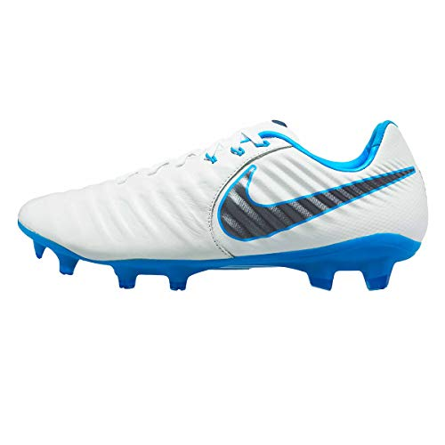 Image of Nike Men Tiempo Legend VII Academy FG Firm-Ground Soccer Cleat