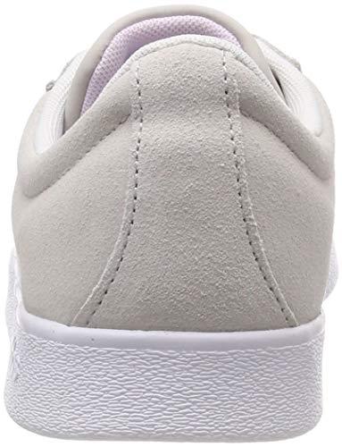 Adidas Femme Court De 0 Fitness Vl 000 Ftwbla Pertiz Aerorr Beige 2 1qOxaw
