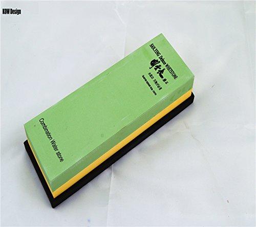 size 40 79a06 b474e Buy Pinkdose® 400 Add 1000 Grit: China No1 Whetstone 3000 ...