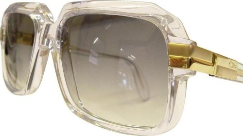 67cb605fc607 Image Unavailable. Image not available for. Colour  CAZAL 607 SUN color 065  Sunglasses