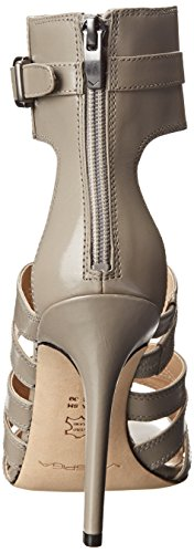 Tarren Via Spiga Women's Elephant Dress EgxXUwzqX
