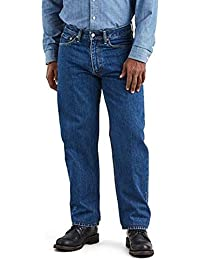 Men's 550-relaxed Fit Jeans