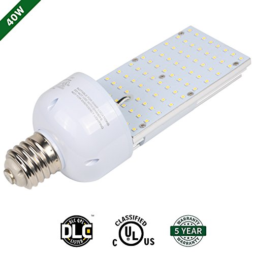 Led Retrofit Kit For Canopy Lights - 3