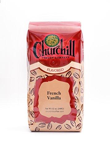 giant-eagle-market-district-ground-coffee-french-vanilla-12oz