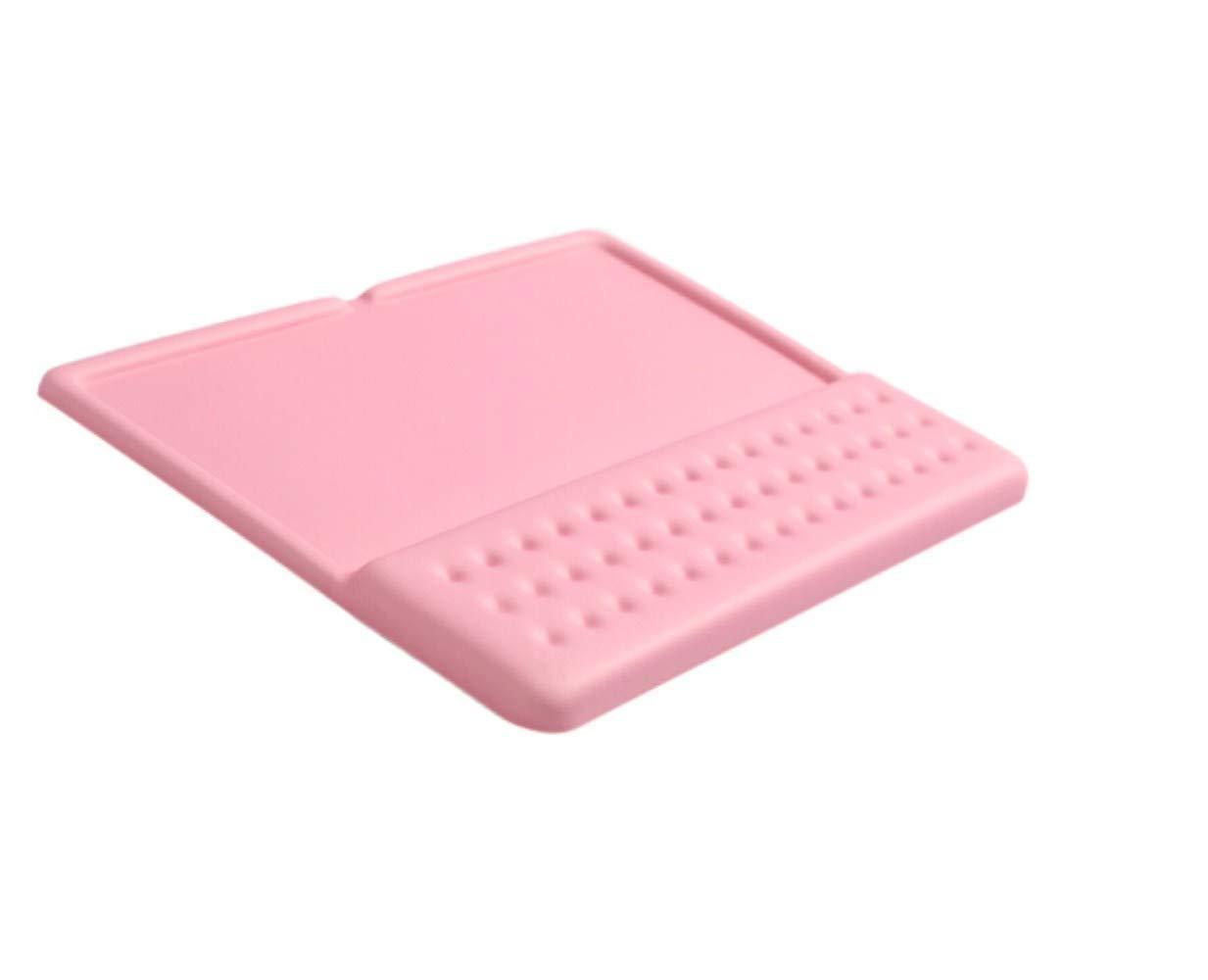 Black MLA22LL//A BUBM Wrist Rest Support Keyboard Pad for Apple Magic Keyboard