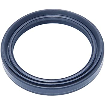 09283-54001 / 928354001 - Oil Seal For Front Hub (54X69X7,4X10) For Suzuki