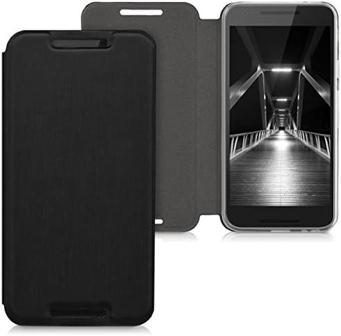 kwmobile Case LG Google Nexus product image