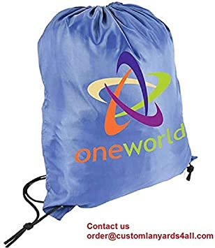 Humming Birds Cinch Backpack Sackpack Tote Sack Lightweight Waterproof Large Storage Drawstring Bag For Men /& Women