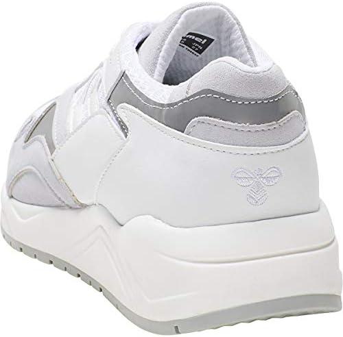 hummel Chaussures Edmonton Premium
