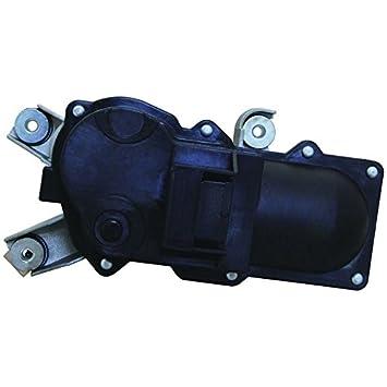 Nuevo motor para limpiaparabrisas para Chevrolet Cavalier Astro S10 ...