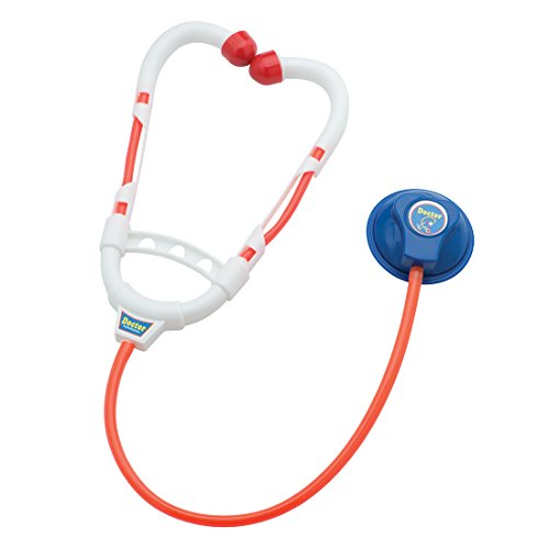 SmileMakers Play Stethoscopes - Prizes 24 per -