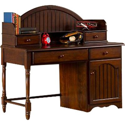 westfield-desk