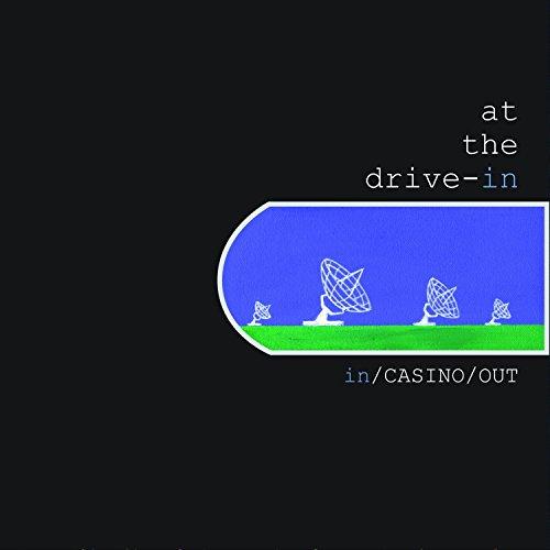 In/Casino/Out - Casino Drive