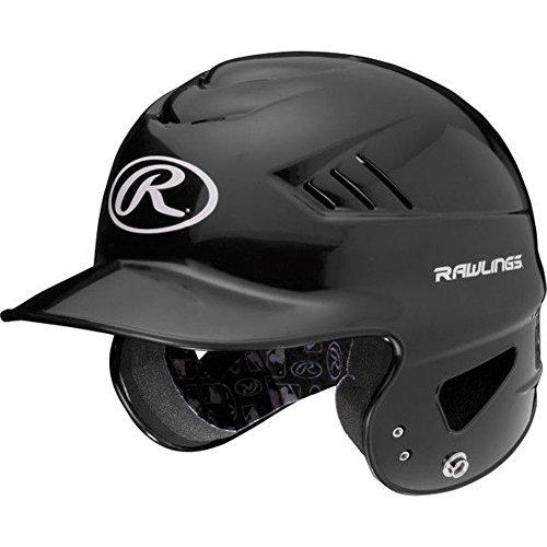 Rawlings Coolflo T-Ball Helmet – DiZiSports Store