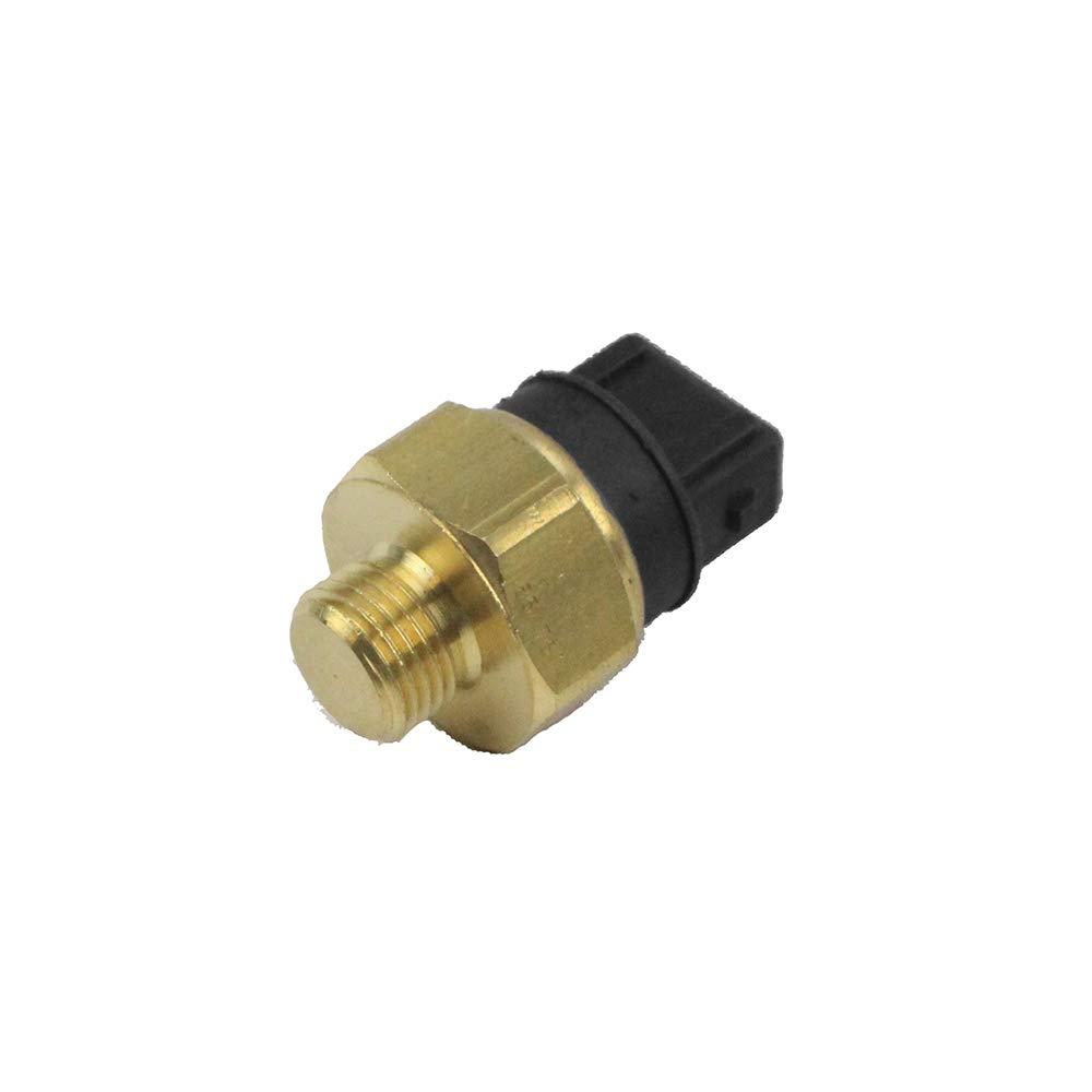 OEM Dual Temp Thermal Sensor 2007-2011 Polaris Outlaw 450 & 525 4011771 Polaris Industries Inc