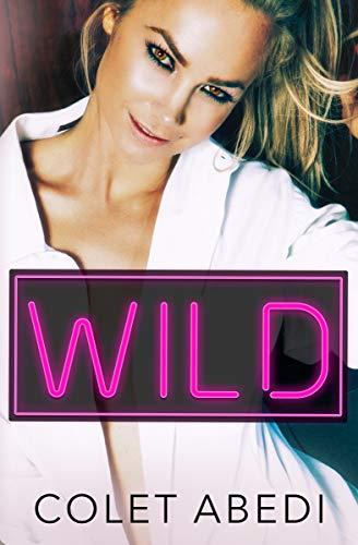 Free eBook - Wild