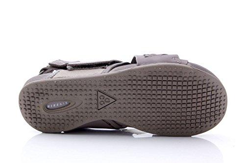 45d9d2691a2e Nike Sandals Men AIR Solarsoft Zigzag WVN QS 850588 - Buy Online in ...