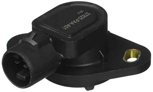 Standard Motor Products T42001 Throttle Position Sensor (Throttle Honda Accord Position Sensor)