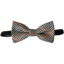 Falling for You Bow Tie