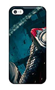 For Iphone Protective Case, High Quality For Iphone 5/5s The Avengers 29 Skin Case Cover