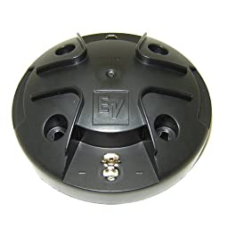 Electro Voice DH1K Replacement Diaphragm for Live X & ELX Series