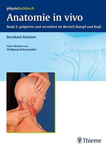 anatomie-in-vivo-band-2-palpieren-und-verstehen-im-bereich-rumpf-und-kopf-physiofachbuch