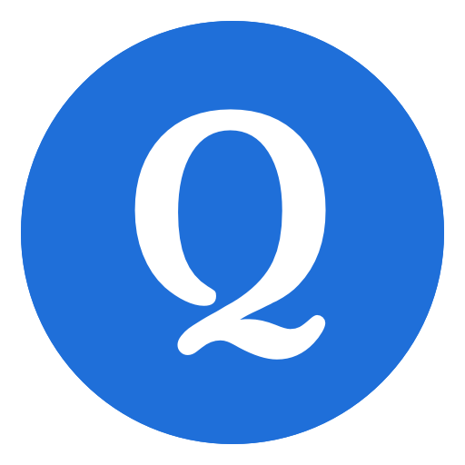 Quizlet (Blackboard Mobile Learn compare prices)