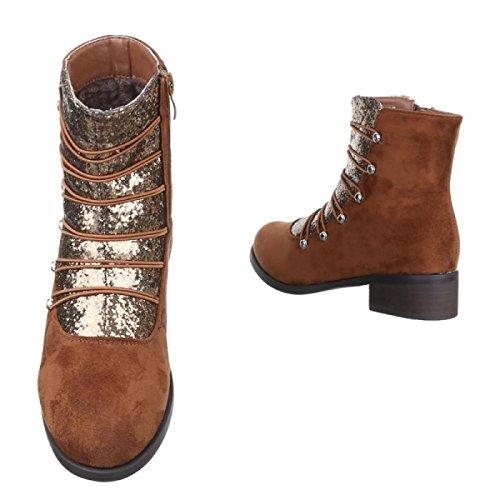 Cingant Cingant Woman Woman botas cl botas cl tOPdx6xq