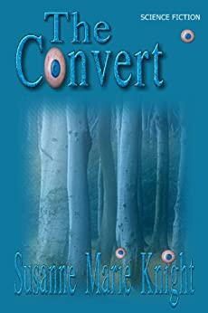 The Convert (Short Story) by [Knight, Susanne]