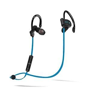 bluetooth headphones amotus wireless. Black Bedroom Furniture Sets. Home Design Ideas
