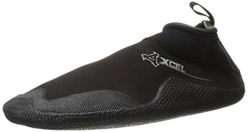 Xcel Mens Reefwalker Round Boot
